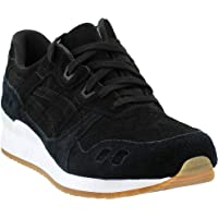 Onitsuka Tiger by Asics Mens Gel-Lyte III