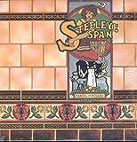Steeleye Span: Parcel Of Rogues LP NM Canada Shanachie