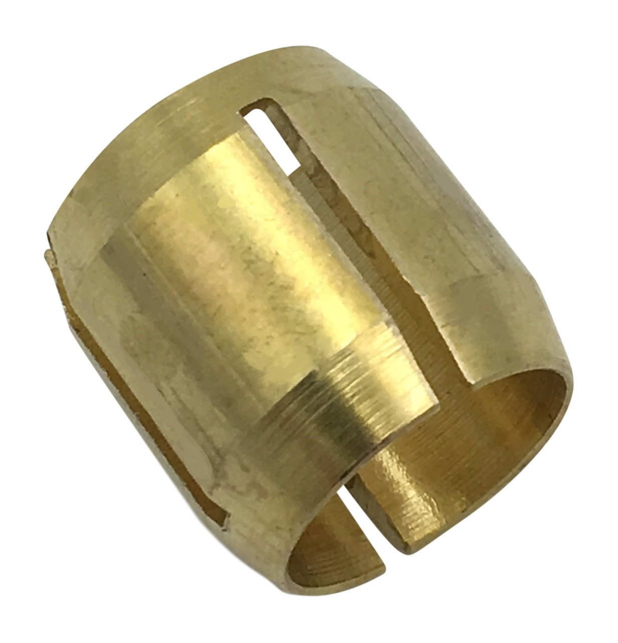 Meyer Gage B145 2W145 Bushing .138 to .145 or 3.51 mm to 3.68 mm