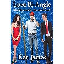 Love Bi-Angle