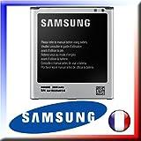 foto                       Batteria B600BE 100% originale per Samsung Galaxy S4 I9505
