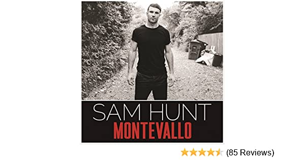 Leave The Night On by Sam Hunt on Amazon Music - Amazon com