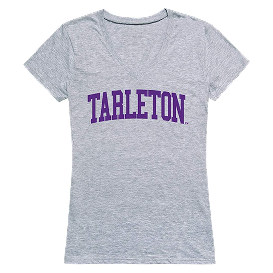 W Republic Tarleton State University Game Day T 3973 Shirts