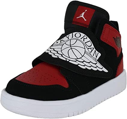 Amazon.com | Jordan Kids Sky PS | Shoes