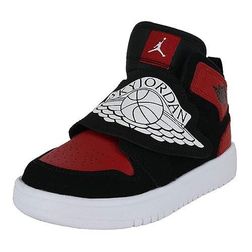 kids jordan shoes