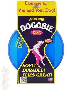 product image for Aerobie Dogobie K9 Dog Disc, Set of 3