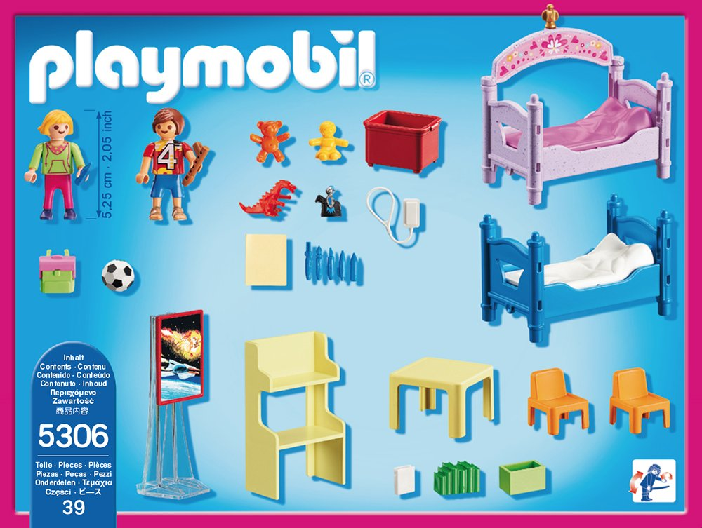 Nett Playmobil Gartenmöbel Galerie - Heimat Ideen - otdohnem.info