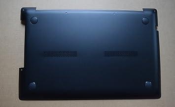 Carcasa inferior para ordenador portátil ASUS N550 N550JA ...