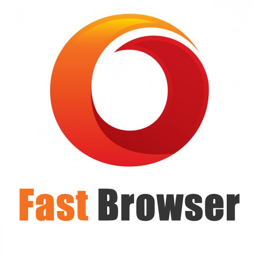 Amazon.com: Fast Browser: Appstore for Android