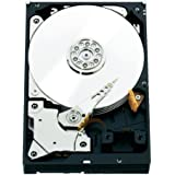 WD RE 2 TB Enterprise Hard Drive: 3.5 Inch, 7200 RPM, SATA III, 64 MB Cache (WD2000FYYZ) (Old Model)