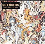 Dance to the holy man by Silencers (0100-01-01)