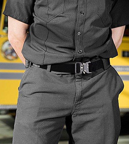 Cintur Cintur Cintur Cintur Cintur qwOwU6Ba