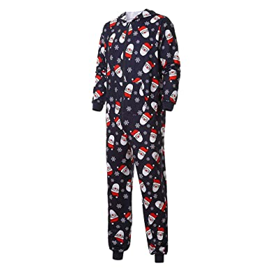 Amazon.com  Matching Family Pajamas Sets add434e64