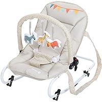Safety 1st Koala Gandulita reclinable para bebé
