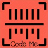 Code Me - The #1 QR Code Reader & Scanner