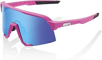 100% S3 Sport Performance Sunglasses