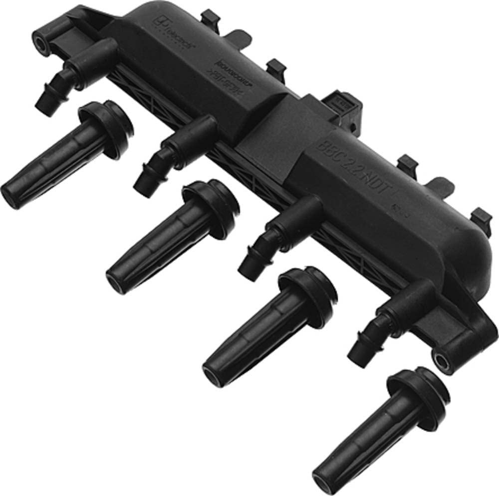 Intermotor 12719 Dry Ignition Coil