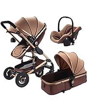 Pushchairs Amazon Baby