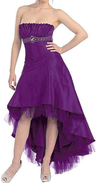 Diseño de pelo vestido de cóctel vestido de novia vestido de fiesta de graduación en la