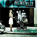The Pursuit Begins When This Portrayal of Life Ends - Evans Blue