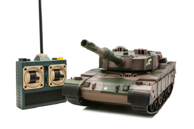 Spécification de revêteHommest 90 Réservoir intempéries Type Kyosho EGG Battle Tank Ground Force d'auto-défense