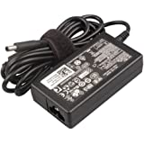 Dell 45W Adapter for Inspiron Series