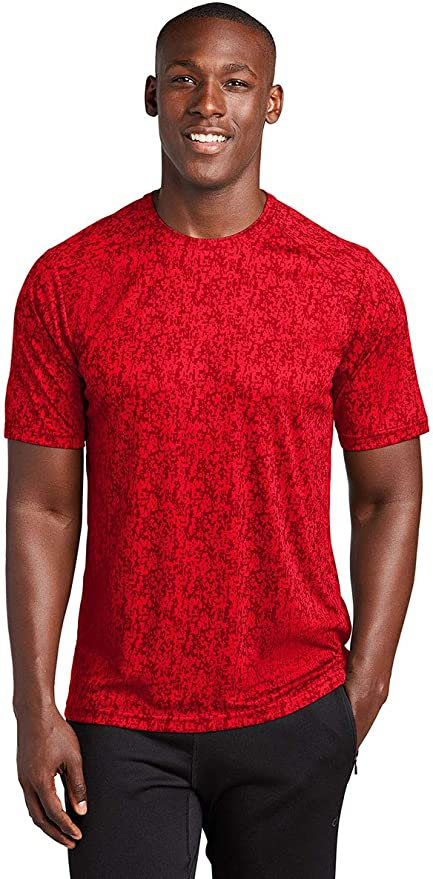 Amazon Com Sport Tek Digi Camo Tee F20 Sports Outdoors Find new and preloved sportek items at up to 70% off retail prices. amazon com