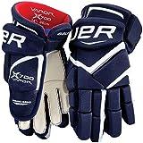 Bauer Vapor X700 Junior Hockey Gloves ( 1048095 )