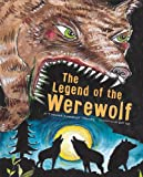 The Legend of the Werewolf, Thomas Kingsley Troupe, 1404860339