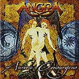 Aurora Consurgens by Angra