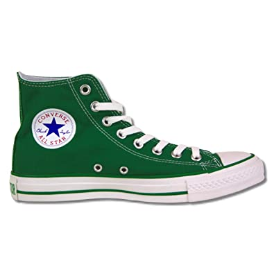 Converse Chucks Schuhe CT AS Hi 1J791 celtic green 37
