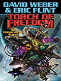 Torch of Freedom (Crown of Slaves, - Honor Harrington universe Book 2) (English Edition)
