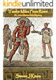 Twelve Miles From Rome: A Lucius Marius Nola Mystery