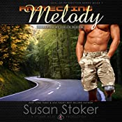 Protecting Melody: SEAL of Protection, Book 7 | Susan Stoker