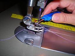 dritz machine needle inserter and threader