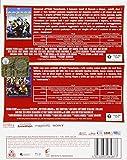 Hotel Transylvania Collection (2 Blu-Ray) [Italia] [Blu-ray]