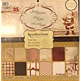 amazon com recollections arts crafts sewing