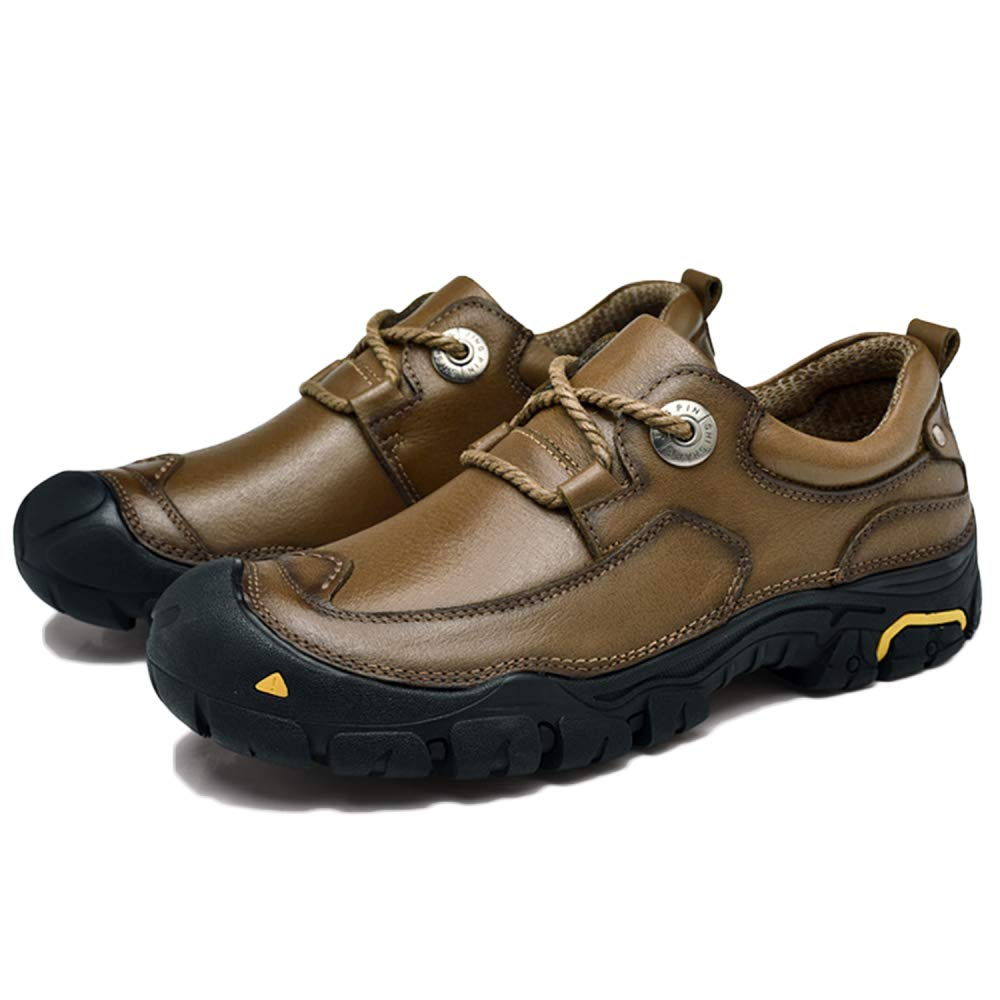 b882de451de2a ... Zapatos De Vestir para Hombre Negocios Formales Formales Formales  Puntiagudos Oficina con Cordones Oto ntilde  ...