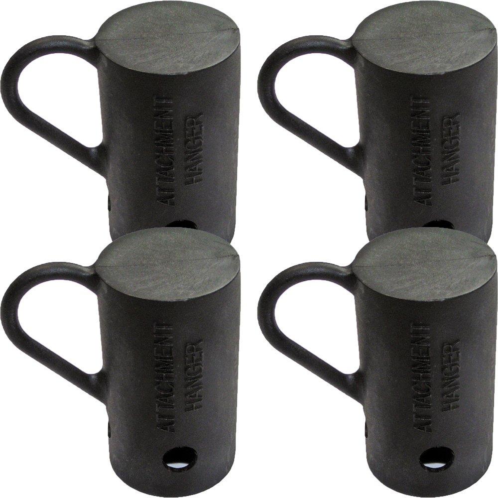 Ryobi RY29550/RY30530 Trimmer (4 Pack) Replacement Storage Cap # 518019002-4pk