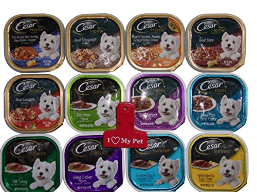 cesar-dog-food-huge-variety-pack-12-different-flavors