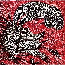 TEMPESTAD (Vinyl)