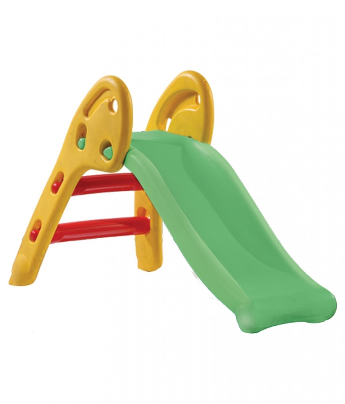 Playgro My First Slide-211 For Kids (Colour May Vary)