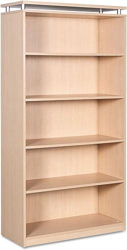 Alera SedinaAG Series Bookcase