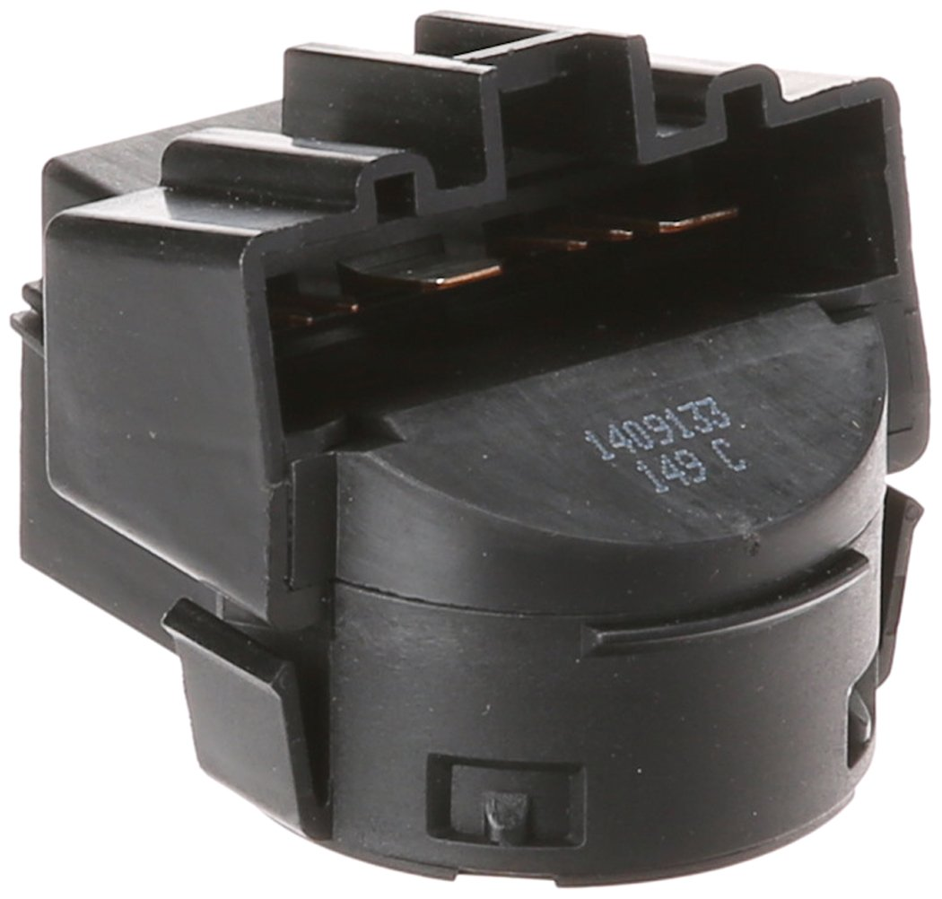 Standard Motor Products US431 Ignition Switch