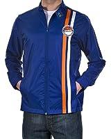 Alpinestars Men's Speedway Nylon Jacket, Navy, XL