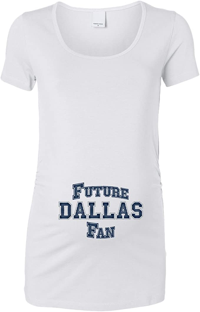 Cowboys Vs Everybody Dallas Custom Womens Relaxed T-Shirt Tee New-Athletic