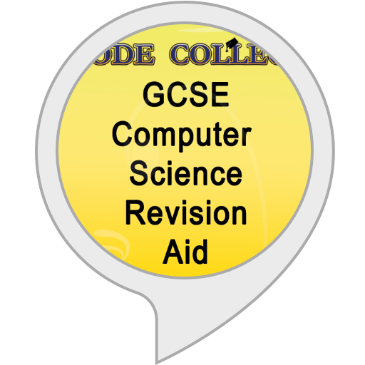 computer-science-definitions