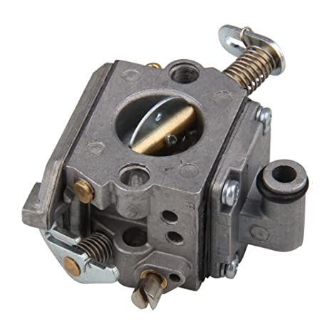 Amazon com: Replacement Carburetor Carb for STIHL MS170 MS180 017