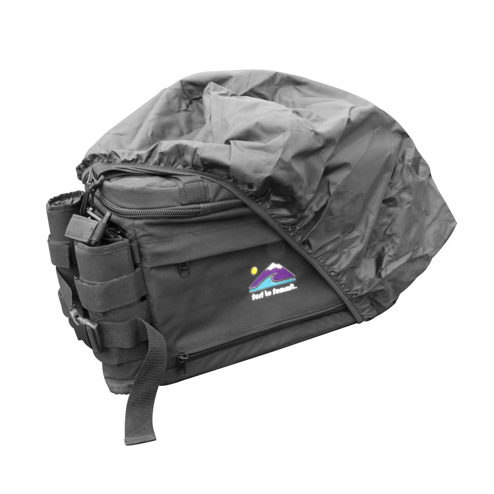Surf To Summit Fishing Tackle Bag