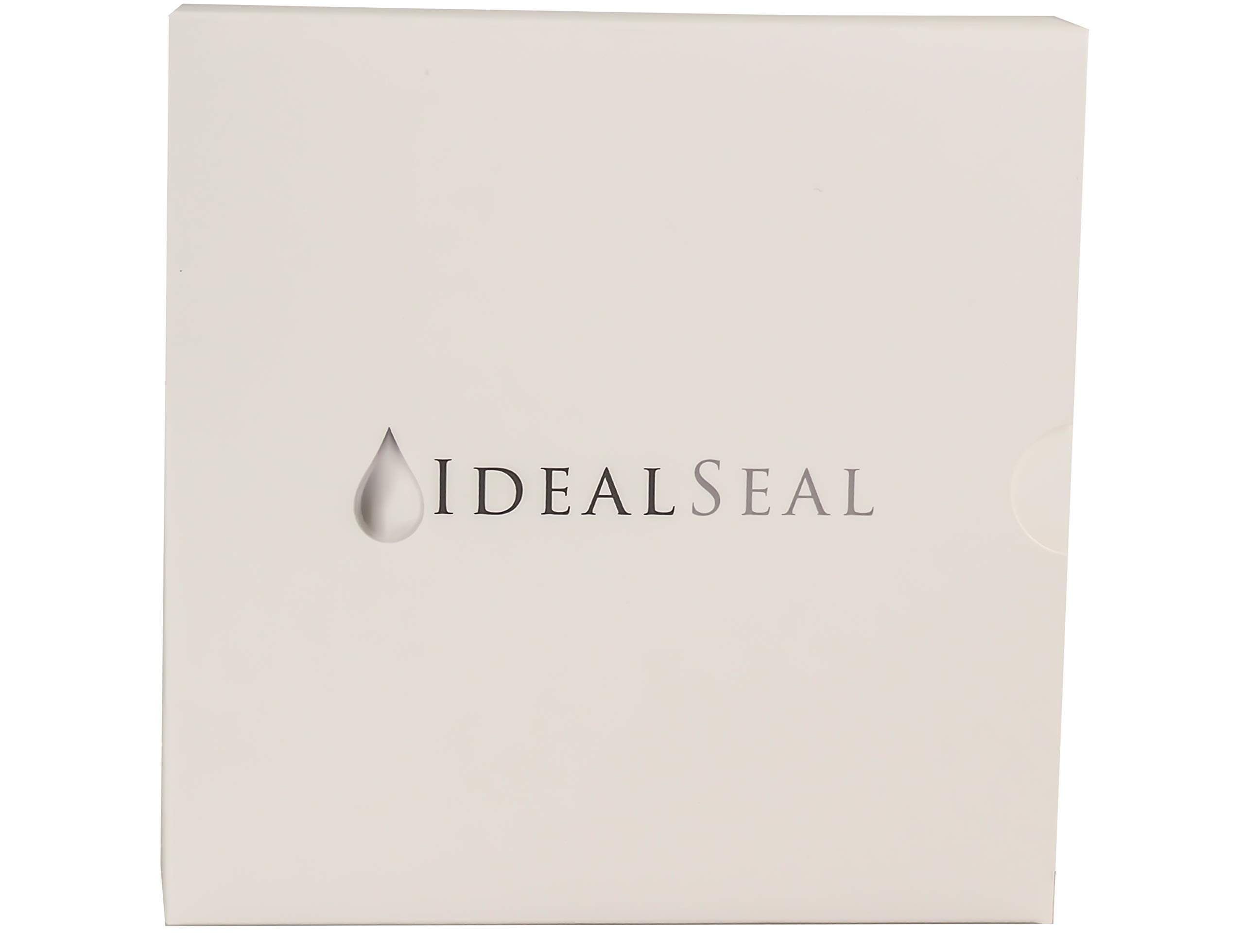 Pinwheel Postage Meter Tapes~Made in USA~ (Approved) Works in Pitney Bowes, Hasler, Neopost and Francotyp Postalia. 600 Tapes in a Easy Feed Box by IDEALSEAL